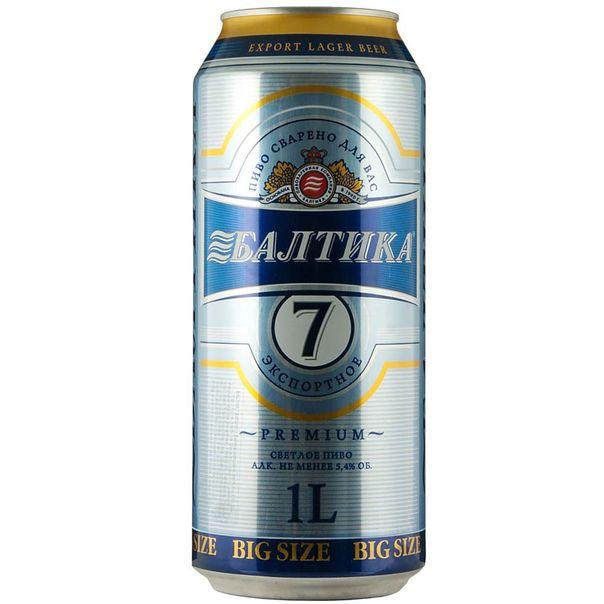 Cerveja-lager-7-Baltika-900ml