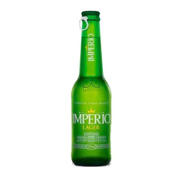 Cerveja-lager-Imperio-275ml