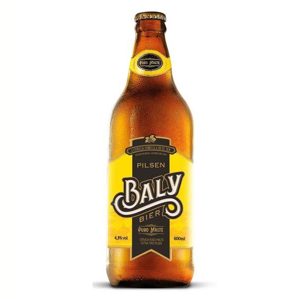 Cerveja-pilsen-Baly-Bier-600ml