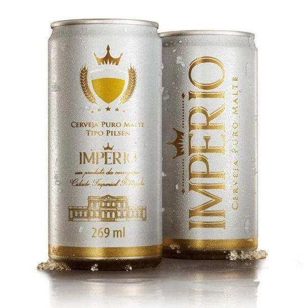 Cerveja-pilsen-Imperio-269ml