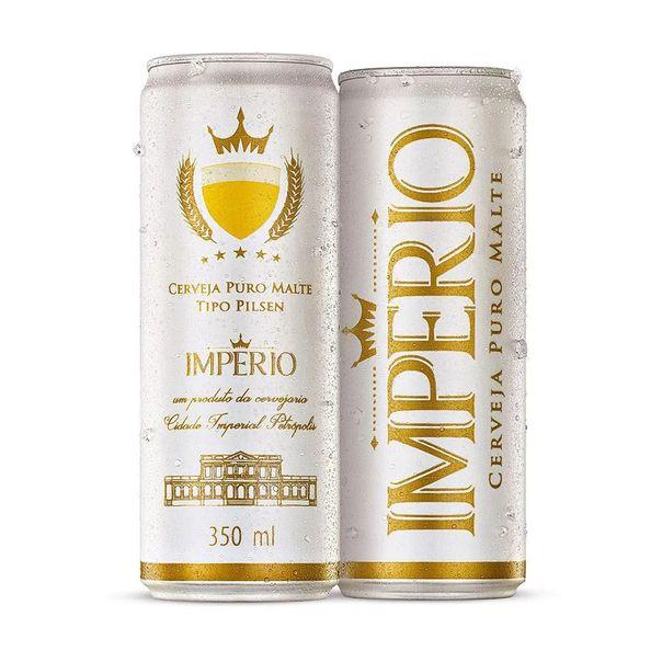 Cerveja-pilsen-Imperio-350ml