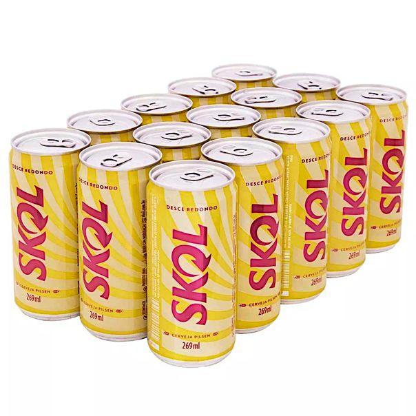 Cerveja-pilsen-pack-com-15-unidades-Skol-269ml