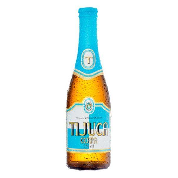 Cerveja-premium-lager-tijuca-Cerpa-350ml