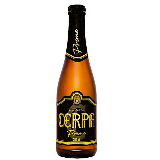 Cerveja-prime-premium-lager-Cerpa-350ml