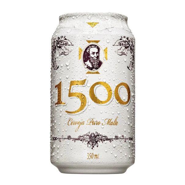 Cerveja-puro-malte-1500-350ml