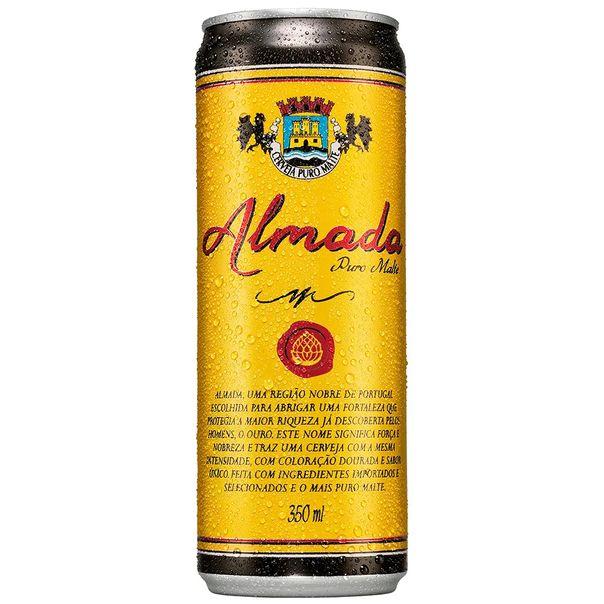 Cerveja-puro-malte-Almada-350ml