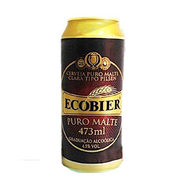 Cerveja-puro-malte-Ecobier-473ml