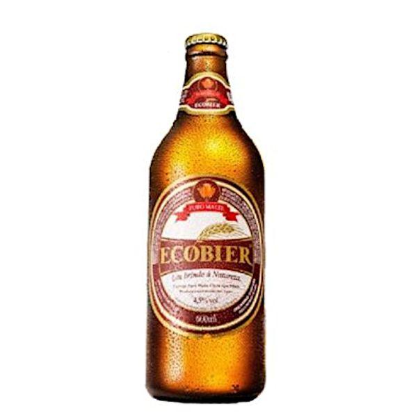 Cerveja-puro-malte-Ecobier-600ml