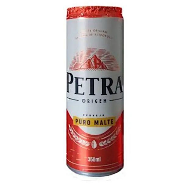 Cerveja-puro-malte-Petra-269ml