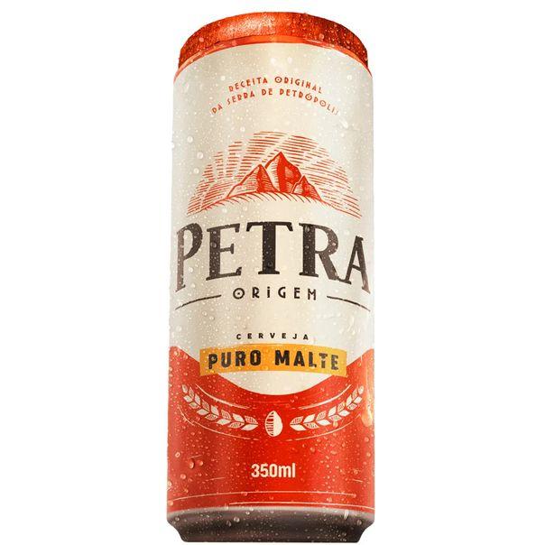 Cerveja-puro-malte-Petra-350ml