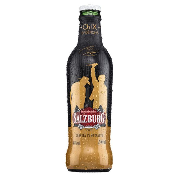 Cerveja-puro-malte-Salzburg-290ml