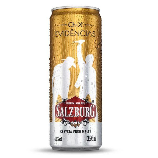 Cerveja-puro-malte-Salzburg-350ml