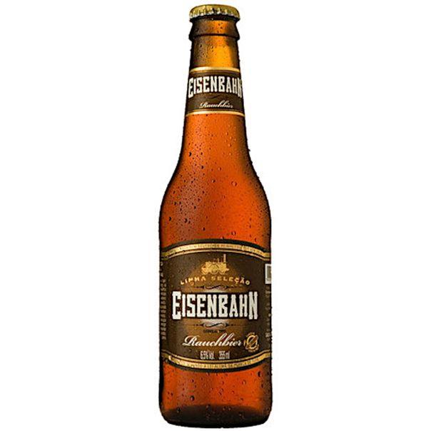 Cerveja-rauchbier-Eisenbahn-355ml