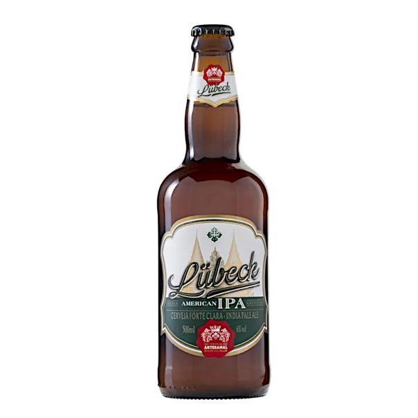 Cerveja-stout-Lubeck-500ml