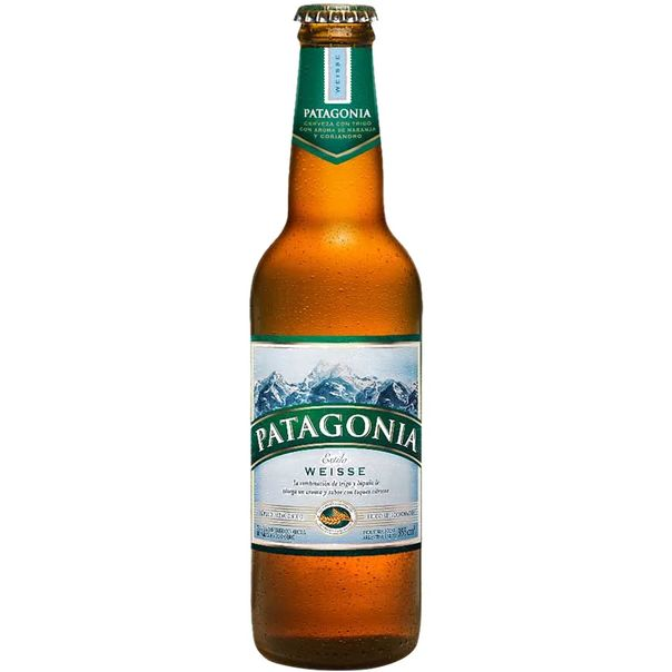 Cerveja-weisse-long-neck-Patagonia-355ml