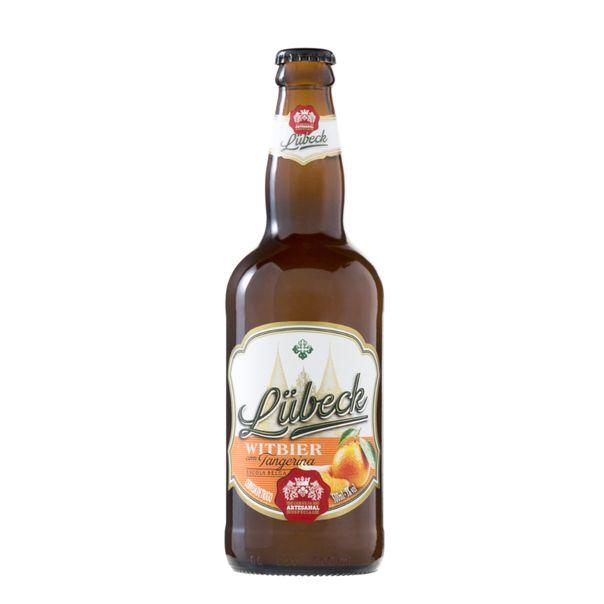 Cerveja-weizenbier-Lubeck-500ml