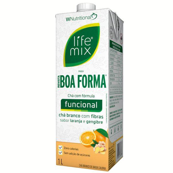 Cha-branco-sabor-laranja-e-gengibre-Life-Mix-1-litro