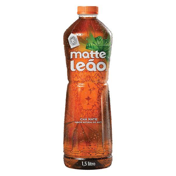 Cha-natural-Matte-Leao-1.5-litros