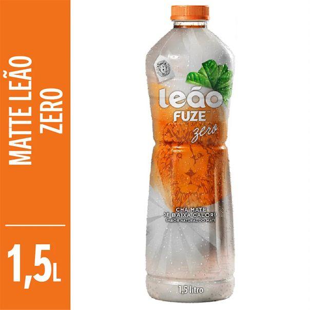Cha-natural-zero-Matte-Leao-1.5-litros