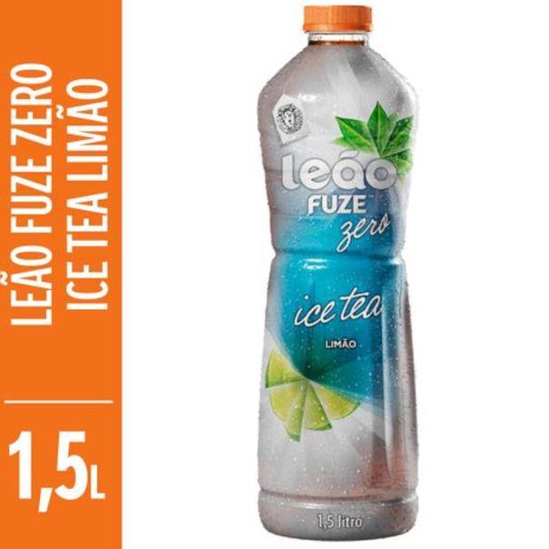 Cha-sabor-limao-iced-tea-light-Matte-Leao-15-litros