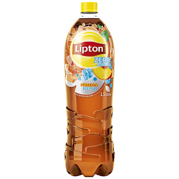Cha-sabor-pessego-Lipton-1.5-litro