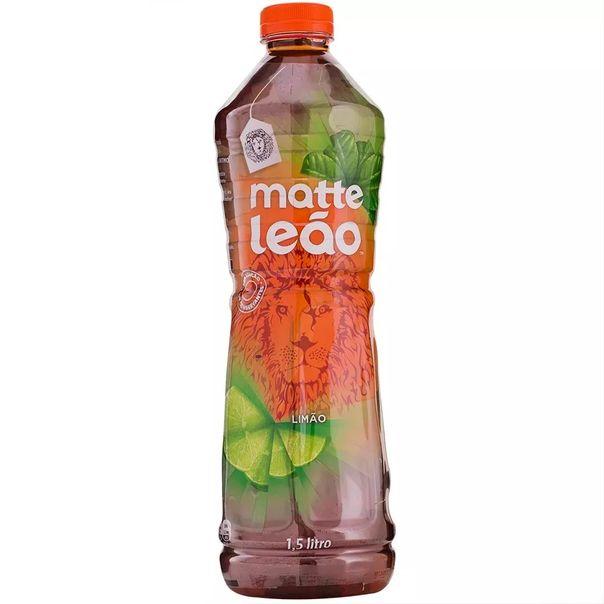 Cha-zero-sabor-limao-Matte-Leao-1.5-litros