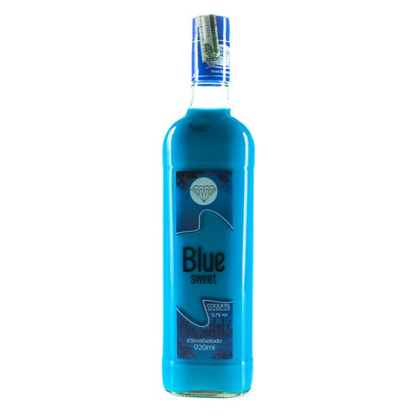 Coquetel-blue-Sweet-920ml