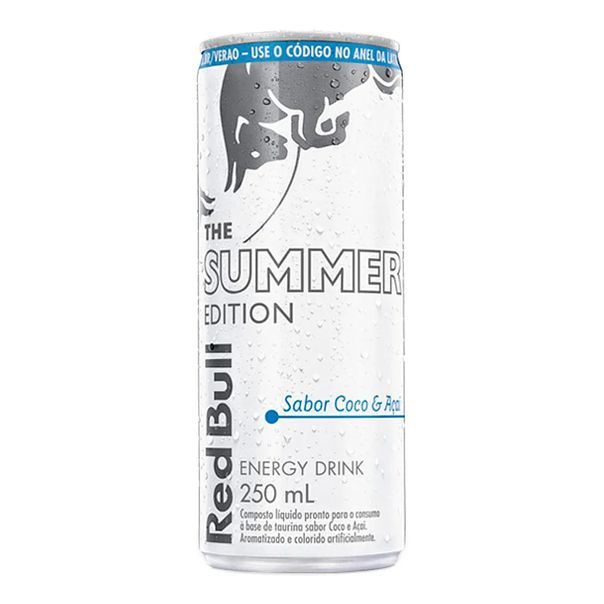 Energetico-summer-sabor-coco-e-acai-Red-Bull-250ml