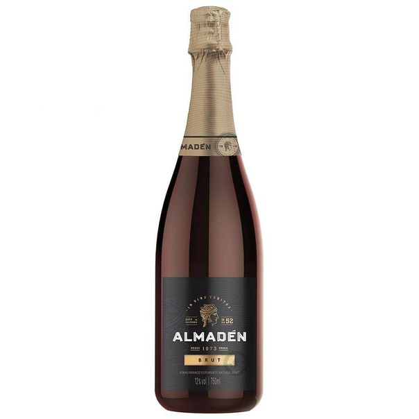 Espumante-brut-Almaden-750ml