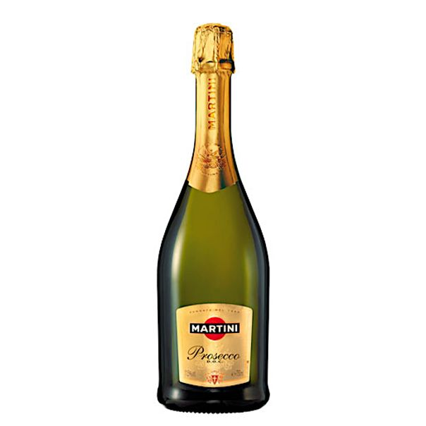 Espumante-prosecco-Martini-750ml