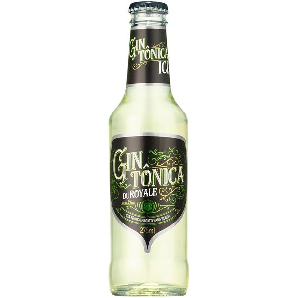 Gin-tonica-ice-du-Royale-275ml