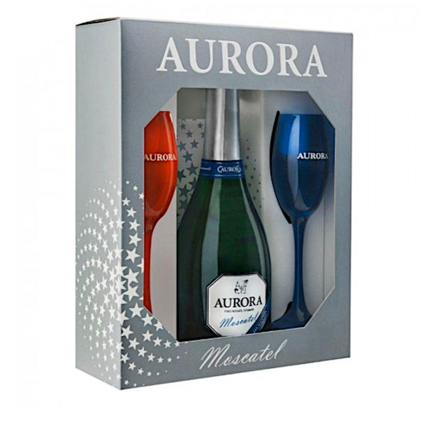 Kit-espumante-moscatel---2-tacas-Aurora-750ml