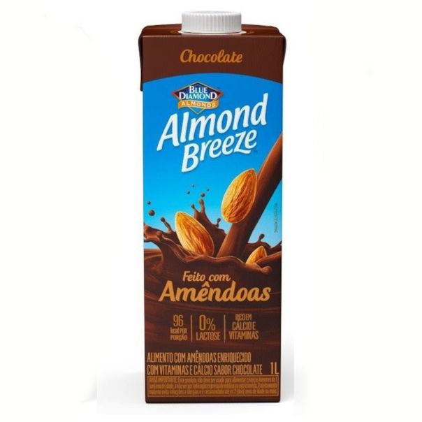 Leite-de-amendoas-sabor-chocolate-Almond-Breeze-1-litro