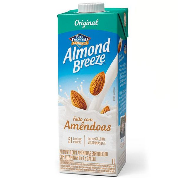 Leite-de-amendoas-sabor-original-Almond-Breeze-1-litro