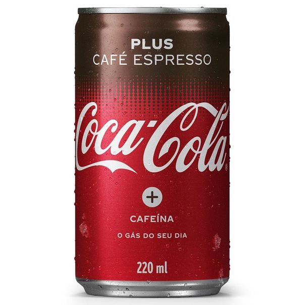 Refrigerante-cafe-Coca-Cola-220ml