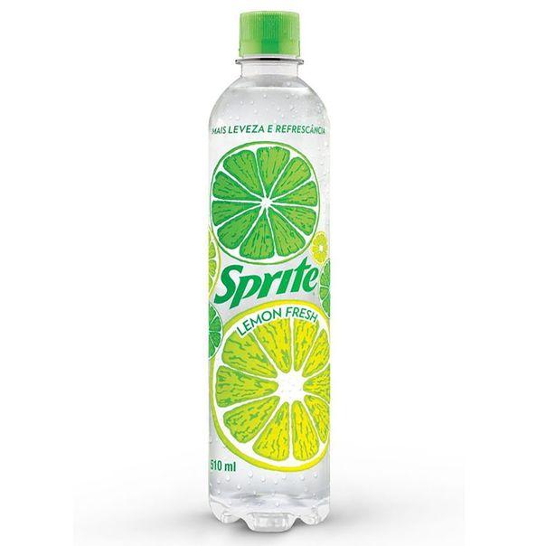 Refrigerante-fresh-limao-Sprite-510ml