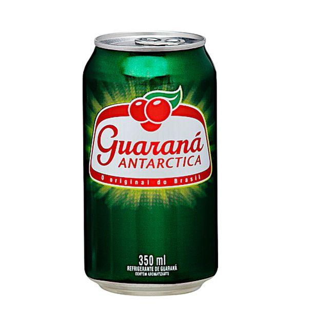 Refrigerante-guarana-Antarctica-com-18-unidades-350ml