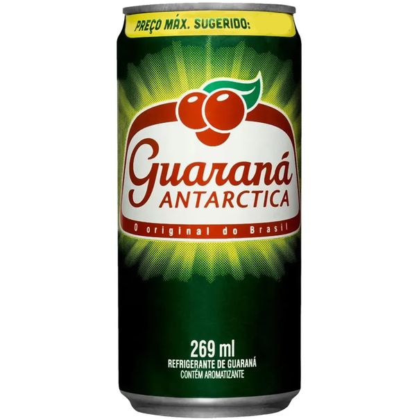 Refrigerante-guarana-com-6-unidades-Antarctica-269ml
