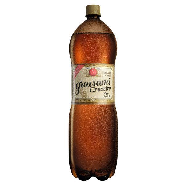 Refrigerante-guarana-Cruzeiro-2-litros