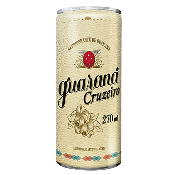 Refrigerante-guarana-Cruzeiro-270ml