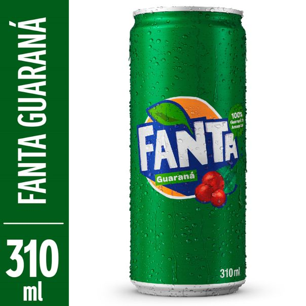 Refrigerante-guarana-Fanta-310ml