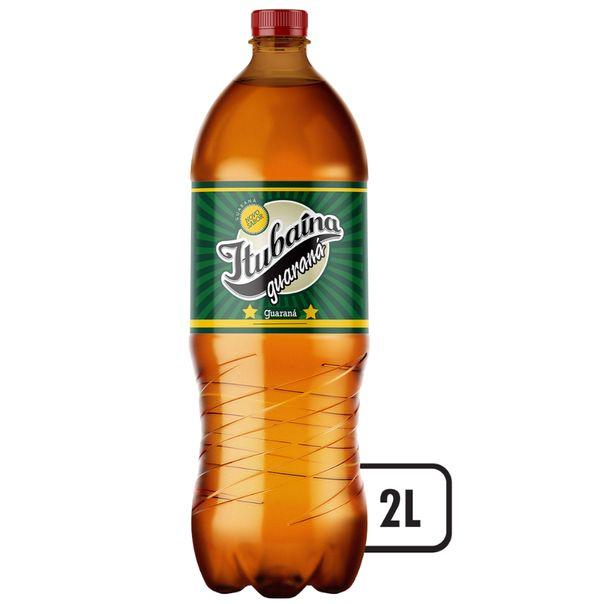 Refrigerante-guarana-Itubaina-2-litros