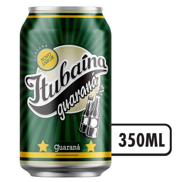 Refrigerante-guarana-Itubaina-350ml