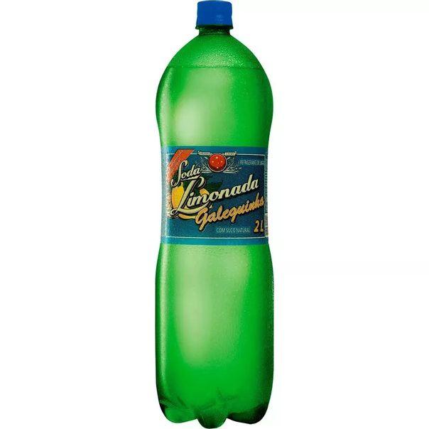Refrigerante-limonada-galeguinha-soda-Cruzeiro-270ml