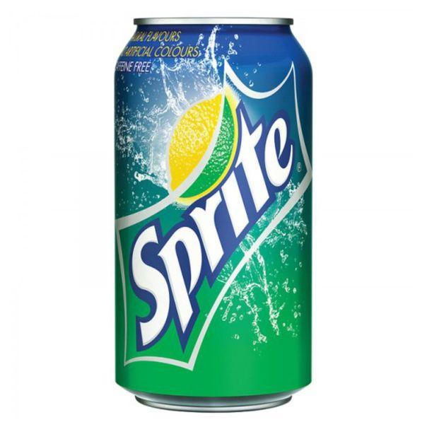 Refrigerante-original-Sprite-350ml
