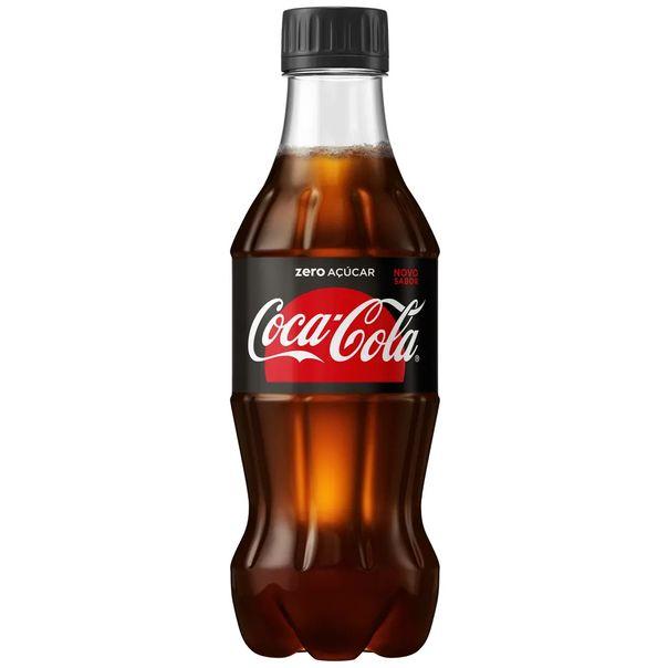 Refrigerante-zero-Coca-Cola-250ml