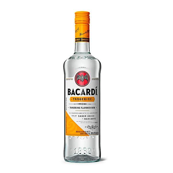Rum-tangerina-Bacardi-980ml