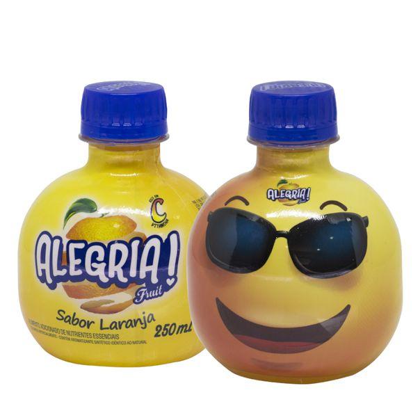 Suco-de-laranja-emotions-Alegria-250ml