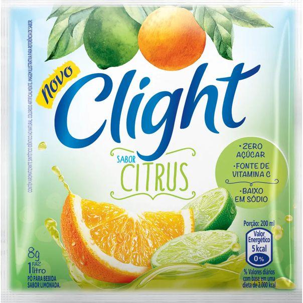 Suco-em-po-sabor-citrus-Clight-8g