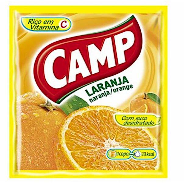 Suco-em-po-sabor-laranja-Camp-15g